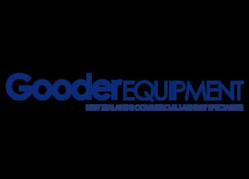 Gooder logo