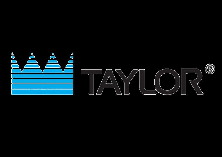 Taylor AFS